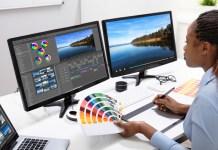 Easy Ways to Buy a Professional Desktop Computer