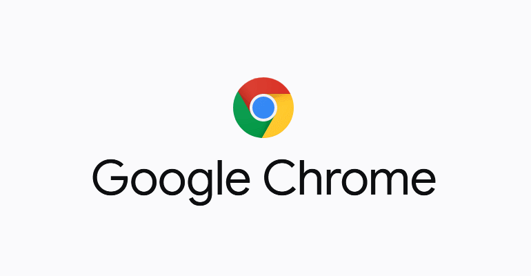 Google Chrome Must Have Software for Windows 10