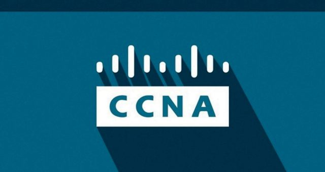 How Much Is the CCNA Certification Exam Fee