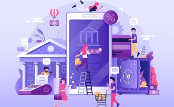 How Tech Makes Banking More Accessible
