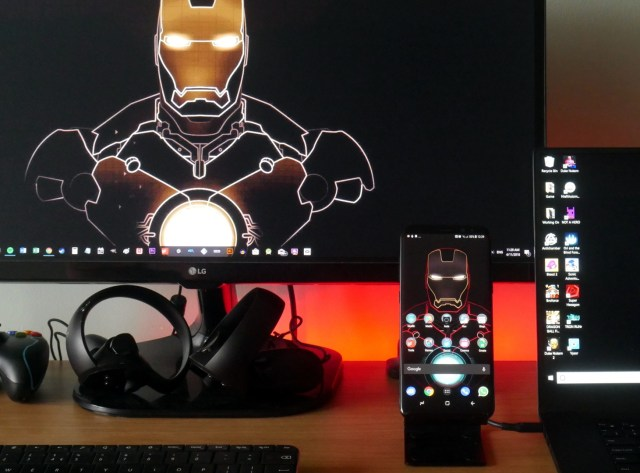 How To Manage Your PC Like A Pro
