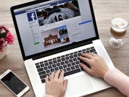 How to Download Private Facebook Videos