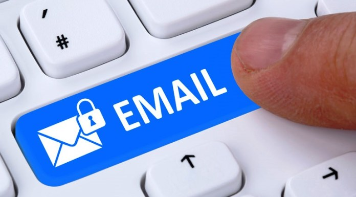 How to Keep Your Email Account Safe from Hackers