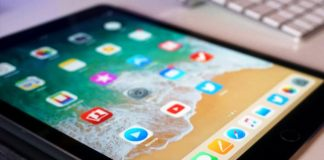 How to Restore iPad without iTunes