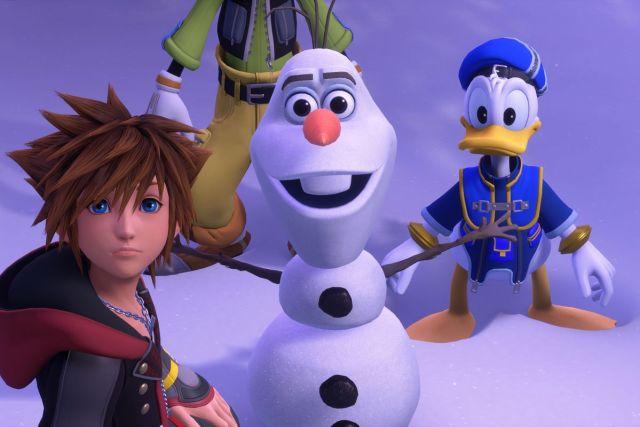 Best Popular video games 2019