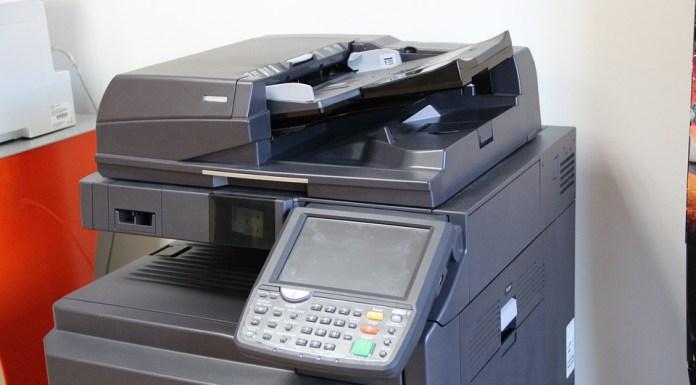 Buying a Printer