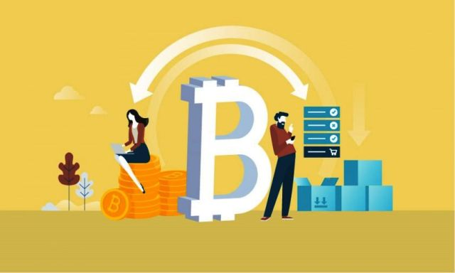 Less Ransomware, More Crypto-Mining Cyber Security Trends