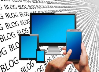 Most Reliable Guest Posting Service - A Review of The Market Leaders