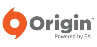 Origin Stuck In Offline Mode