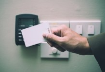 Reasons To Deploy Access Control Systems For Your Business