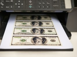 Save Money On Your Printer With These Advices