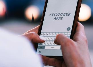 Spyzie Review - Best Android Keylogger