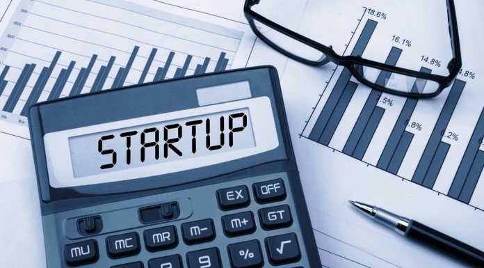 Startup Costs That A New Business Owner Need to Know