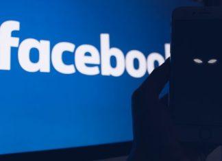 Top 6 Facebook Hackers with No Survey