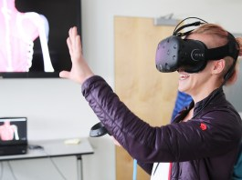 Best Uses Of Virtual Reality