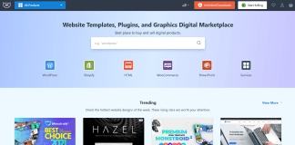 Vast OpenCart Templates Collection by TemplateMonster