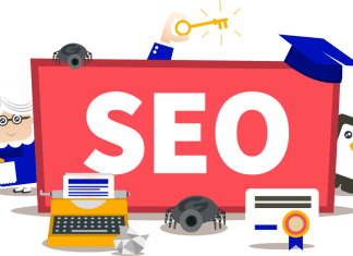 Ways To Learn SEO