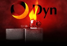 Websites Still Vulnerable to Dyn-Style DDoS