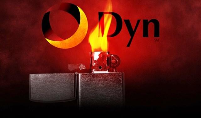 Websites Still Vulnerable to Dyn-Style DDoS