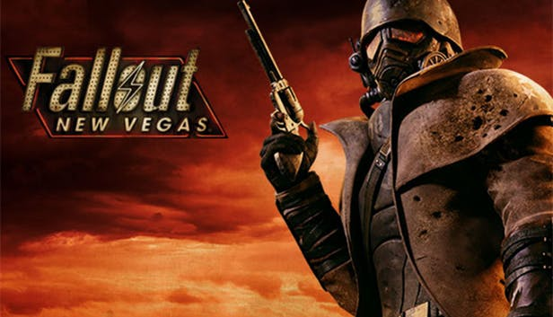 best-and-unique-weapons-in-fallout-new-vegas