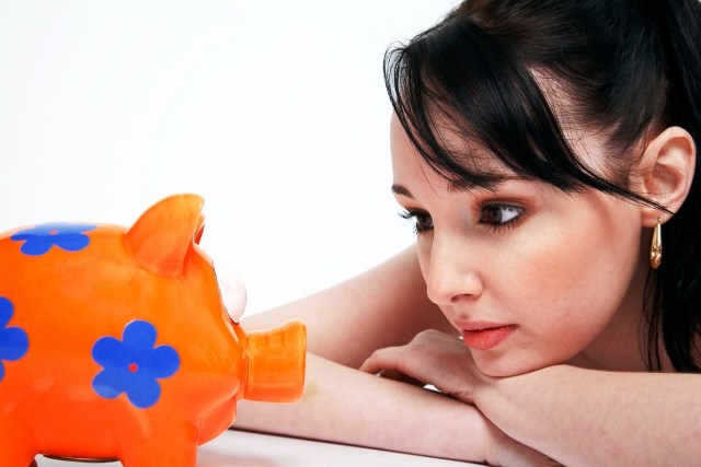Life Insurance Policy Benefits Payout