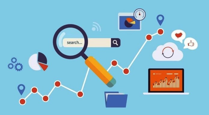 SEO for the Not-So-Tech Savvy, & How You Can Make It Work for You