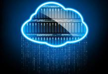 Hybrid Cloud Strategies for Dummies