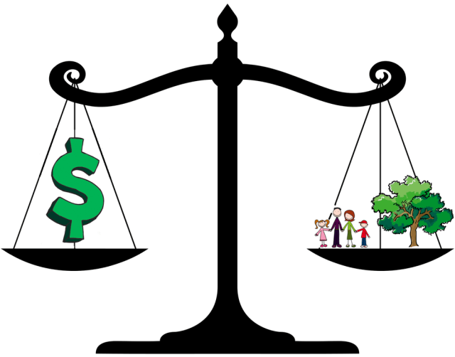 Life Insurance Policy Benefits Vs Costs