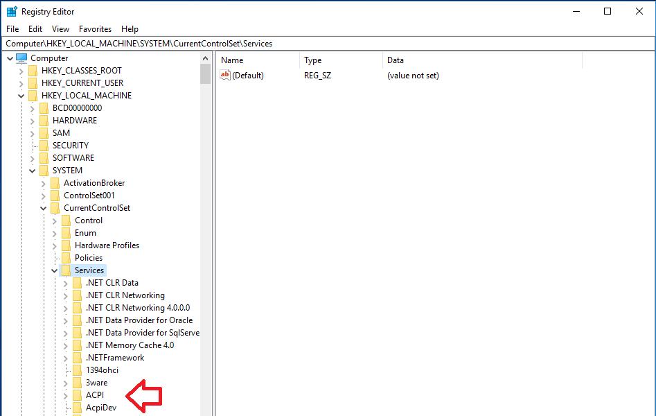 error-1067
