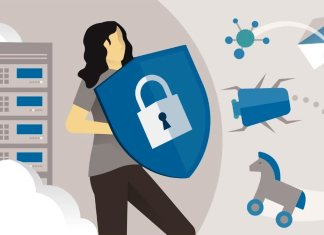 Advanced Security Threat Protection You Should Invest In