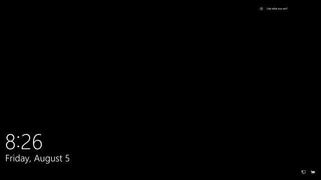 fix-Windows-10-Black-Screen-after-Login-Problem