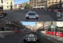 forza-5-split-screen