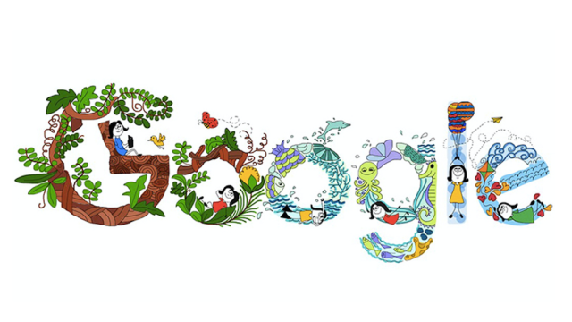 google-doodle-2019