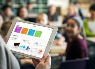 iPad Management Tips