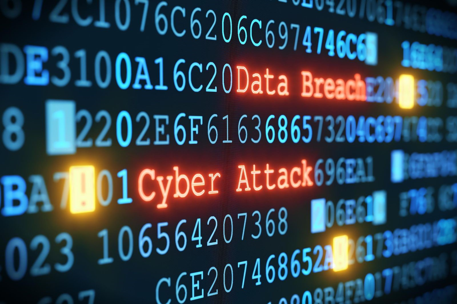 How To Protect Your PC From Main Security Threats