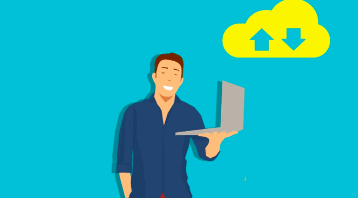Questions You Need to Ask Before Buying Managed Cloud Hosting