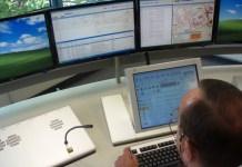 Main Benefits of Using Medical Billing Software