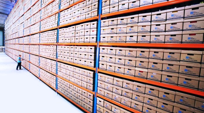 Best Practices You Should Consider for Better Supply Retail Management