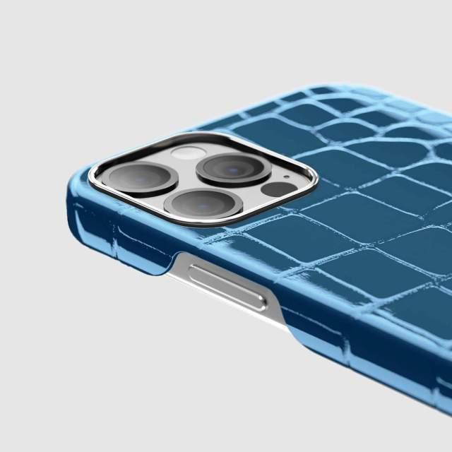 Alligator Skin iPhone Case: Helpful & Best Choosing Tips from Labodet Store