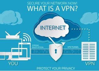 Why have VPNs Become So Important to your Small Business