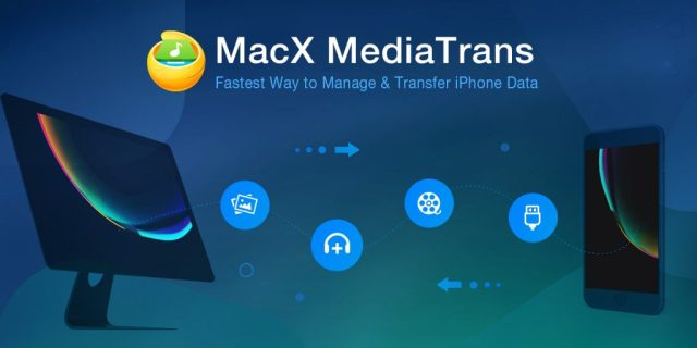 MacX MediaTrans Review