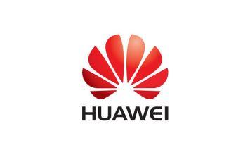 How to Pronounce Huawei