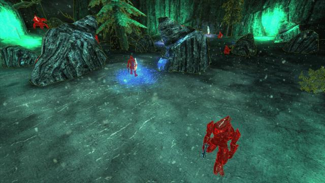 Reinstall World of Warcraft