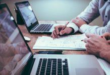 Fintech Development Trends That You Should Know