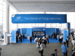 Intel-Internet-of-Things1