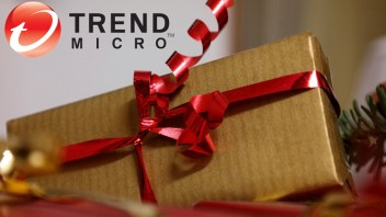 trend-micro-gift5