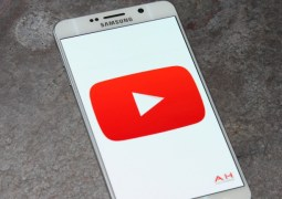 Youtuber'lar YouTube deneyine öfkeliler