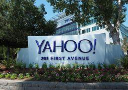 500 milyon Yahoo kullanıcı hesabı çalındı