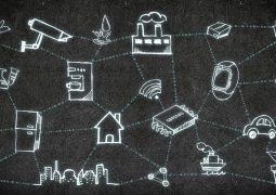 Nesnelerin internetinde güvenlik tehditleri neler olacak?