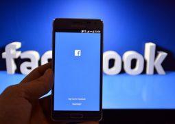 Facebook çalışanları yaşlı adama mobbing uygulamış